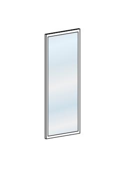 Зеркало ЗР 201 (Машенька)