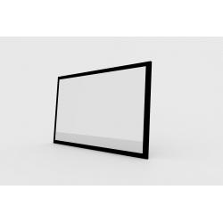 "Зеркало ""Вега №32"""