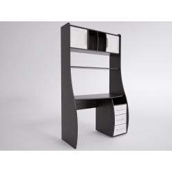 "Компьютерный стол ""Лотта 8 EVO"""