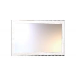 Зеркало навесное Бриз 7