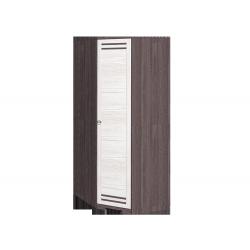 Шкаф угловой Бриз 10 стандарт