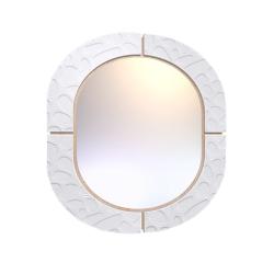 Зеркало навесное WYSPAA 20