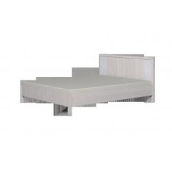 Кровать WYSPAA 22 (1600)