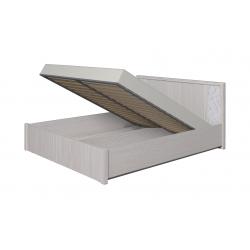 Кровать WYSPAA 22.2 (1600) с пм