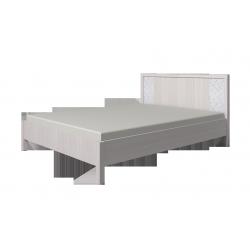 Кровать WYSPAA 23 (1400)