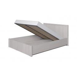 Кровать WYSPAA 23.2 (1400) с пм