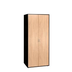 """Шкаф для одежды """"Полина"""" 2"""