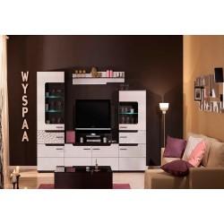 Модульная гостиная WYSPAA