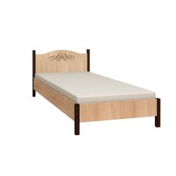 Кровать ADELE 4 (1200)