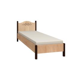 """Кровать 5 (900) """"ADELE"""""""
