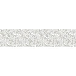 Cтеновая панель SPF- 066
