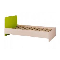 Кровать КР-113 Лайк (800)