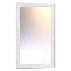 Зеркало навесное Paola 86
