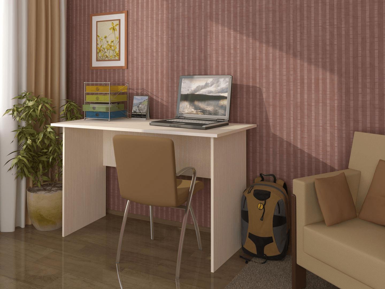 Стол письменный ПС-03