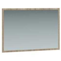 Зеркало 307/02 Линда
