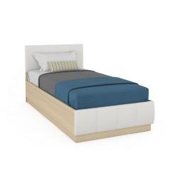Кровать 303 Линда (900)