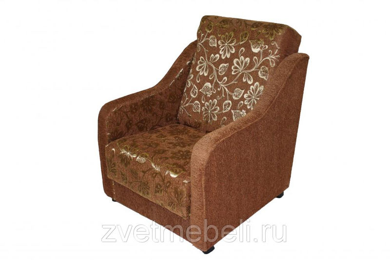 "Кресло ""Лена"""