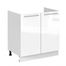 Шкаф нижний 800 (Мойка)