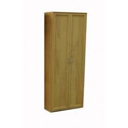 """Шкаф для одежды одностворчатый """"Вояж 2"""""""