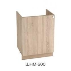 """ШНМ 600 """"Ронда"""""""