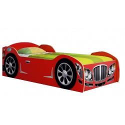 """Кровать """"4WD Универсальная"""""""