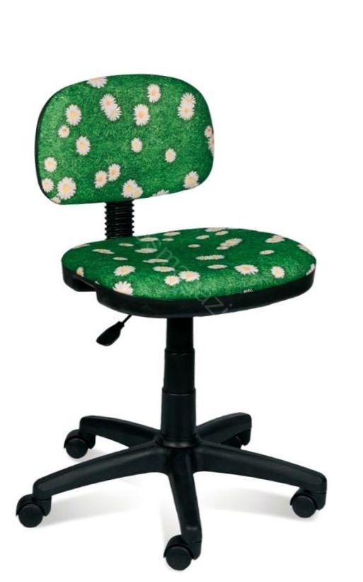 """Компьютерное кресло """"Сеньор"""""""