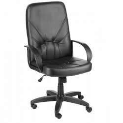 """Компьютерное кресло """"Менеджер ультра"""""""