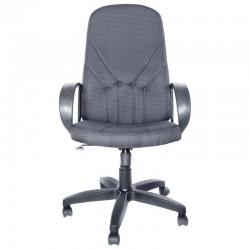 """Компьютерное кресло """"Менеджер ультра (Ткань)"""""""