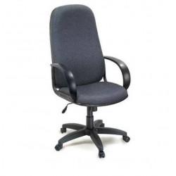 """Компьютерное кресло """"Биг"""""""
