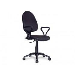 """Компьютерное кресло """"Мартин"""""""
