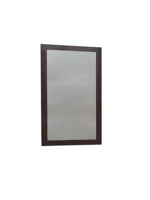 """Зеркало """"Ривьера"""""""