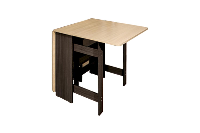Стол-книжка СТ-1.0