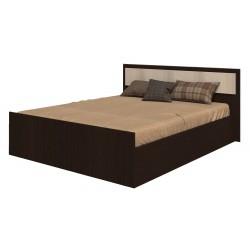 """Кровать """"Фиеста"""" (1200)"""