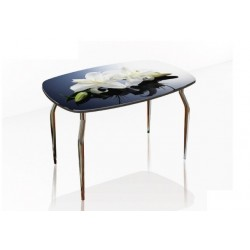 "Обеденный стол ""Кармен 1200"""
