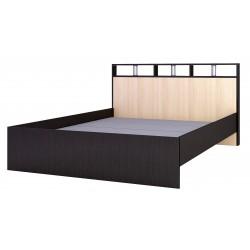"""Кровать """"Ненси-2"""" (1600)"""