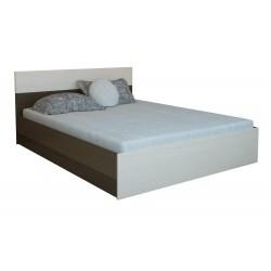 """Кровать """"Юнона"""" (1400)"""