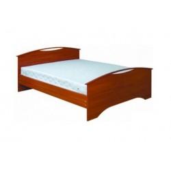 """Кровать """"КД 1.3.2"""""""