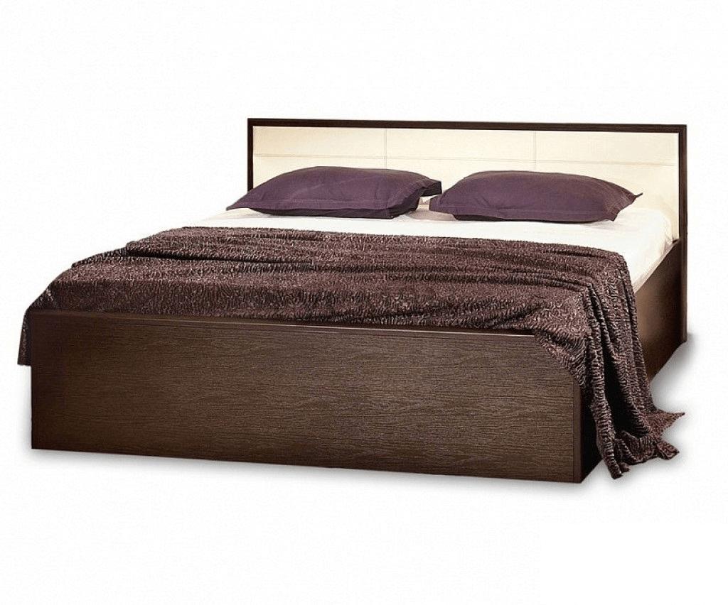 """Кровать """"Амели 2"""""""