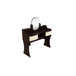 """Косметический столик """"Амели 15"""""""