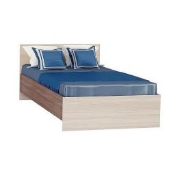 """Кровать """"Бася"""" (900)"""