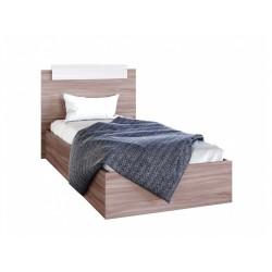 Кровать Эко 0,9 (900)