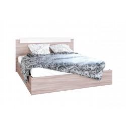 Кровать Эко 1,2 (1200)