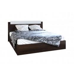 Кровать Эко 1,6 (1600)