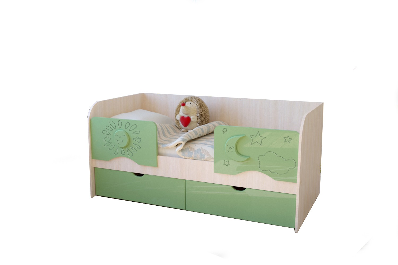 """Кровать """"Соня 80*160"""""""