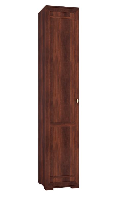 """Шкаф для белья """"Шерлок 8"""""""