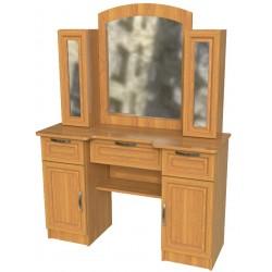 Косметический столик КМ-18