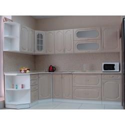 """Модульная кухня """"Светлана"""""""