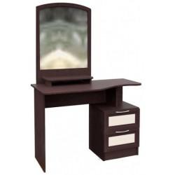 Косметический столик КМ-16