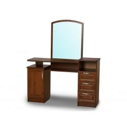 Косметический столик КМ-17