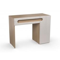 Столик туалетный СТ-025 Палермо-3